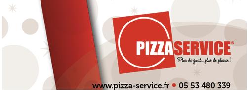 pizza service agen pizzaservice47 twitter. Black Bedroom Furniture Sets. Home Design Ideas