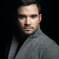 Alexandre Despatie | Social Profile