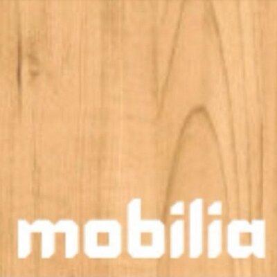 Mobilia smmobilia twitter for Mobilia 1