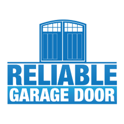 Reliable Garage Door (@ReliableDoorRGD) | Twitter