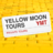 Yellow Moon Tours