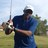 Steven M. Walker (@SigmaWood1986) Twitter profile photo
