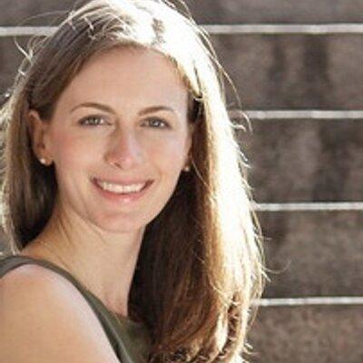 Katherine Harmon Courage on Muck Rack