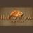 Hollow Brook GC