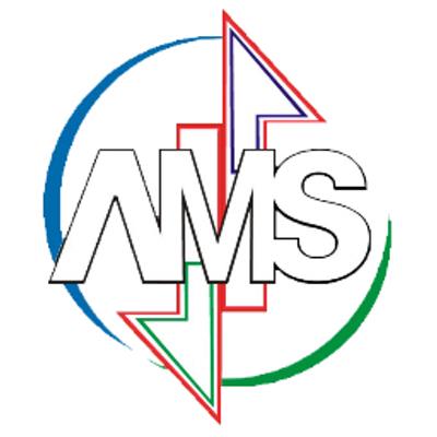 Resultado de imagen para logo de Asociación de Maquiladoras de Sonora (AMS)