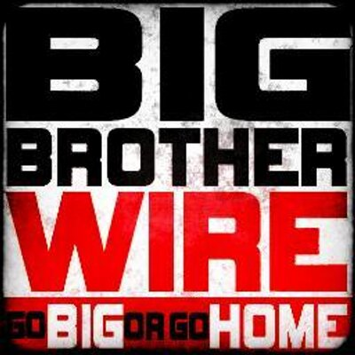 Big Brother Wire | Social Profile