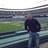 dwayne_pickett2's avatar