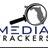 MediaTrackersFL