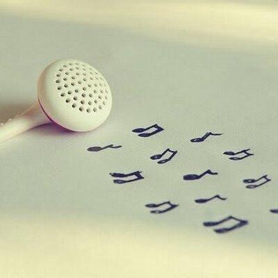 Frases Música On Twitter Solía Pensar Que El Amor No Es