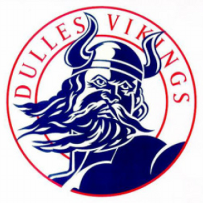 Image result for dulles vikings