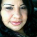 omalys (@1977lisbethp) Twitter