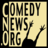 comedynews