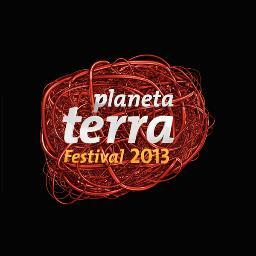 @planeta_terra