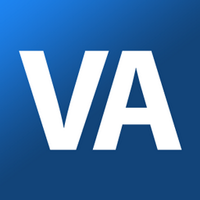 Veterans Affairs (@DeptVetAffairs) Twitter profile photo