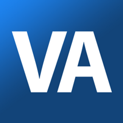 Veterans Affairs | Social Profile