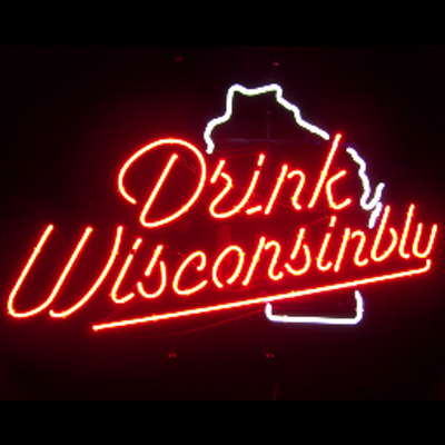 Image result for drink wisconsinbly