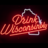 Drink Wisconsinbly®
