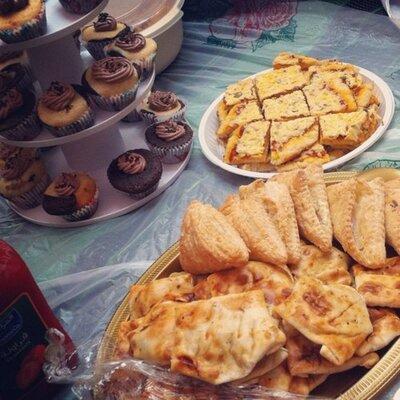 طبخات رمضان جديده بالصور 2014 وصفات طبخات رمضانيه جديده 2015