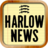 Harlow_News