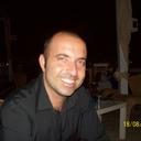 Antonio Cuppone (@1973Dark) Twitter