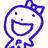 @tpasaga Profile picture