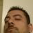 Ronald Cortez - cortez_ronald