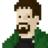 Drakonite's avatar