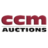 CCM Auctions