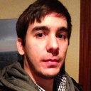 Javier Soto (@JaviSoto) Twitter