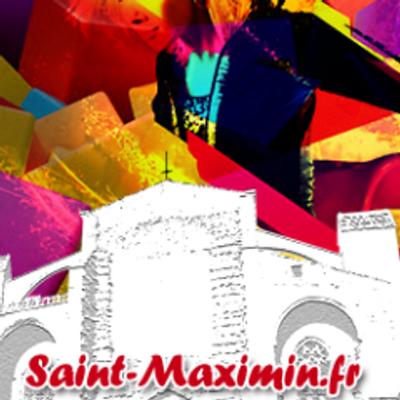 saint saintmaximin3 twitter. Black Bedroom Furniture Sets. Home Design Ideas