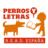 PERROS Y LETRAS