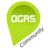 OGRS Community