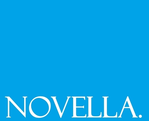 Novella novellacomms twitter for Novella homes