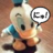 キク(わっしー)'s icon