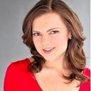 Julia Rhodes - @SMediaAdvice - Twitter
