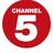 Channel 5 Jobs