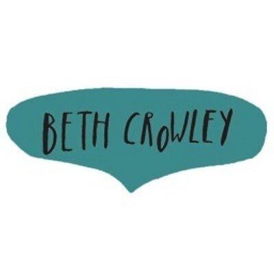 Bildergebnis für Beth Crowley logo