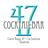 47cocktail-bar
