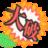Mahiwari_jpnn