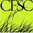 CFSCConsortium