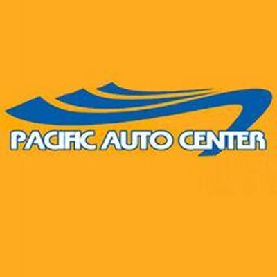Pacific Auto Center >> Pacific Auto Center Pacificautosca Twitter