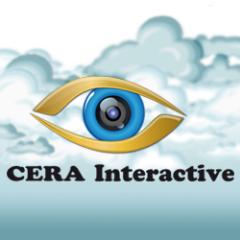 @CeraInteractive