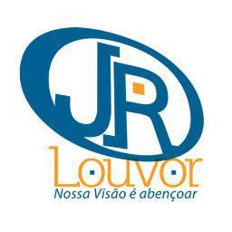 jrlouvor