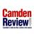 Picture of Camden Review