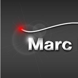 Marc Motors Nissan Upcomingcarshq Com