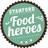 Stanford Food Heroes