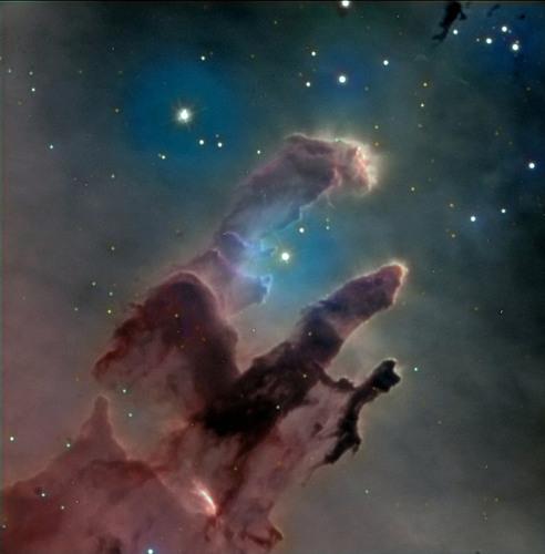 astronomy coursework gcse uk