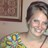 Laura Blankenship - laura346marie
