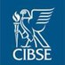 CIBSE   FM Profile Image