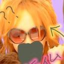 ★楓★ (@0324Red) Twitter